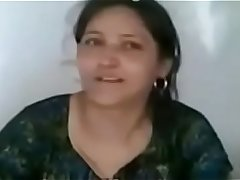 Indian mom fuck with office worker gangbang