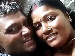 Desi mature village aunty badly fucked by her nephew // Watch Full 26 min Video At http://filf.pw/auntyaffair